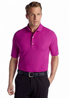 Greg Norman® Collection ProTek Micro Pique Polo Shirt