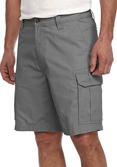 Saddlebred Ripstop Cargo Shorts