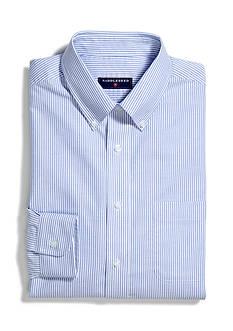 Saddlebred Classic Fit Dress Shirt