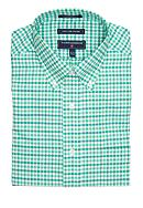 Saddlebred® Regular-Fit Oxford Long-Sleeve