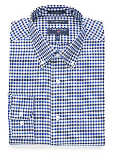 Saddlebred® Easy Care Oxford Dress Shirt