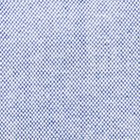 Young Men: Button Down Sale: Cobalt Saddlebred Easy Care Oxford Dress Shirt