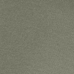 Uniform Polos: Hedge Olive Saddlebred Solid Pique Polo