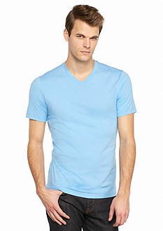 Saddlebred 1888 Tailored Fit Tee