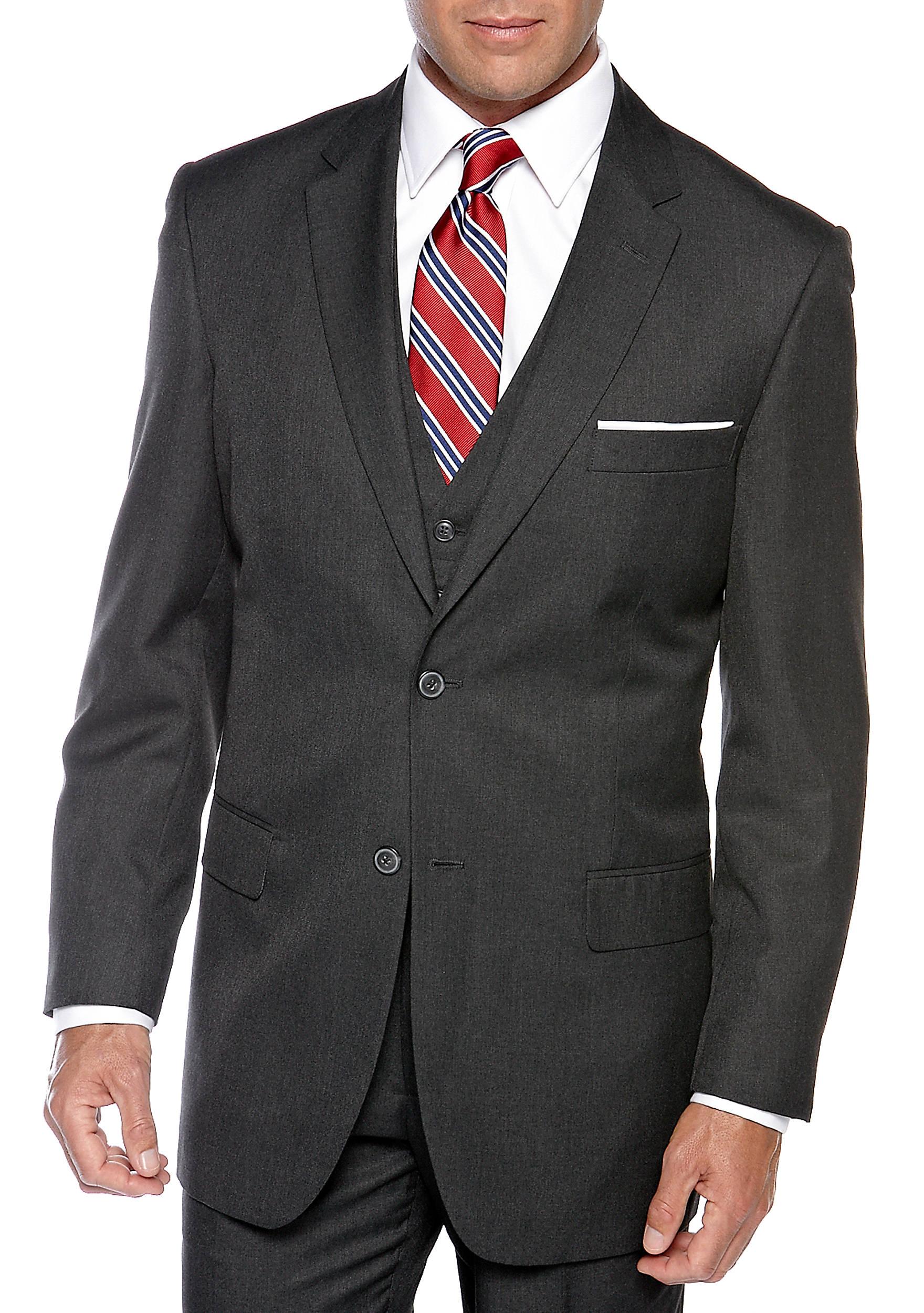 Men's Dress Clothes | belk