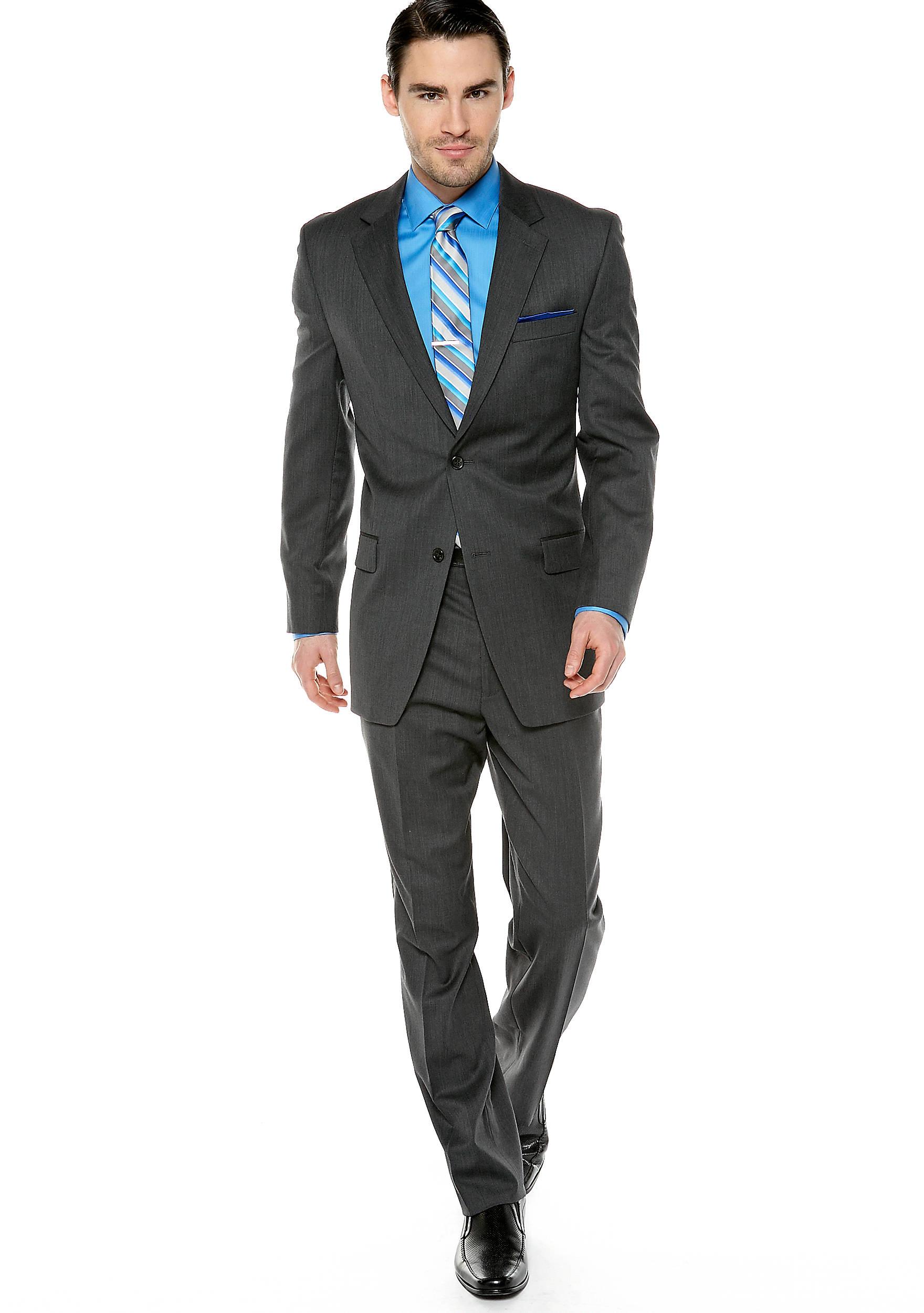 Suits & Sport Coats for Guys   belk