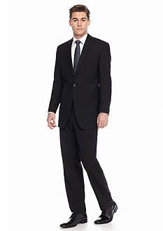 MICHAEL Michael Kors Classic-Fit 2-Piece Suit