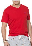 Polo Ralph Lauren Big & Tall Classic-Fit Jersey