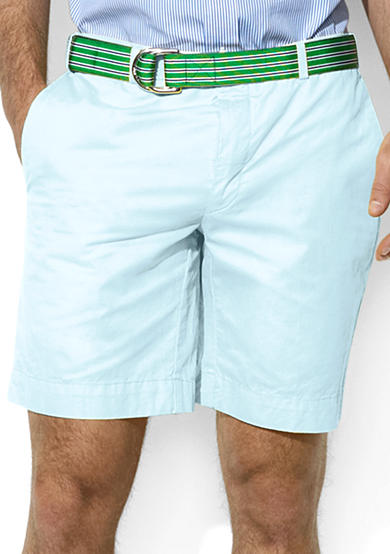 Polo Ralph Lauren Hampton Chino Hudson Shorts