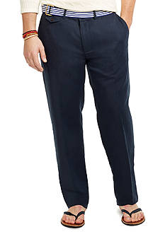 Polo Ralph Lauren Classic-Fit Briton Twill Pants