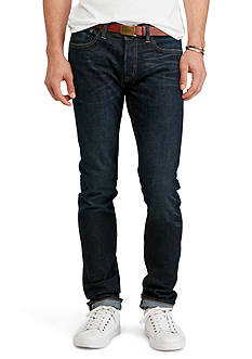Polo Ralph Lauren Sullivan Slim-Fit Jean
