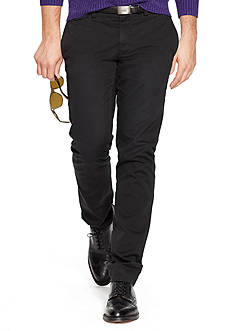 Polo Ralph Lauren Slim-Fit Bedford Chino Pant