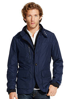 Polo Ralph Lauren Military Sport Coat