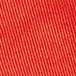 Polo Ralph Lauren Accessories: Sportsman Orange Polo Ralph Lauren Classic Chino Sports Cap