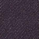 Young Men: Polo Ralph Lauren Accessories: Fall Plum Polo Ralph Lauren Classic Chino Sports Cap