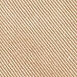 Young Men: Polo Ralph Lauren Accessories: Granary Tan Polo Ralph Lauren Classic Chino Sports Cap