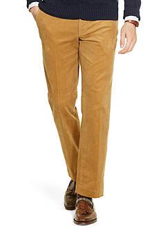 Polo Ralph Lauren Stretch Classic Fit Corduroy Pants