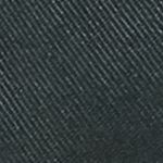 Young Men: Polo Ralph Lauren Accessories: Alpine Green Polo Ralph Lauren Cotton Twill Sports Cap