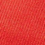 Young Men: Polo Ralph Lauren Accessories: Sportsman Orange Polo Ralph Lauren Cotton Twill Sports Cap