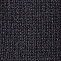 Mens Designer Accessories: Aviator Navy Polo Ralph Lauren Cuffed Knit Hat