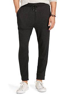Polo Ralph Lauren Modal-Pima Jogger Pants