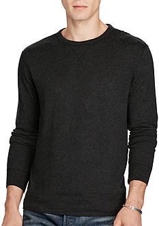 Polo Ralph Lauren Modal-Pima Sweatshirt