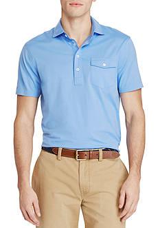 Polo Ralph Lauren Hampton Cotton Lisle Shirt
