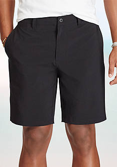 Polo Ralph Lauren All-Day Beach Trunks