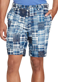 Polo Ralph Lauren Classic Fit Cotton Short