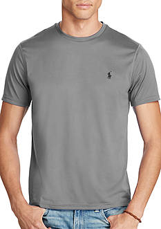 Polo Ralph Lauren Performance Jersey T-Shirt