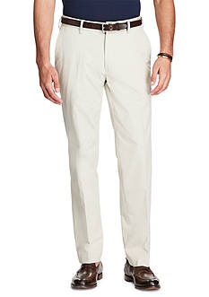 Polo Ralph Lauren Classic-Fit Stretch-Twill Pants