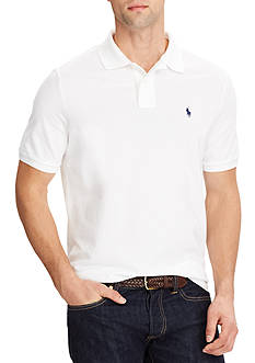 Polo Ralph Lauren Classic Fit Featherweight Polo