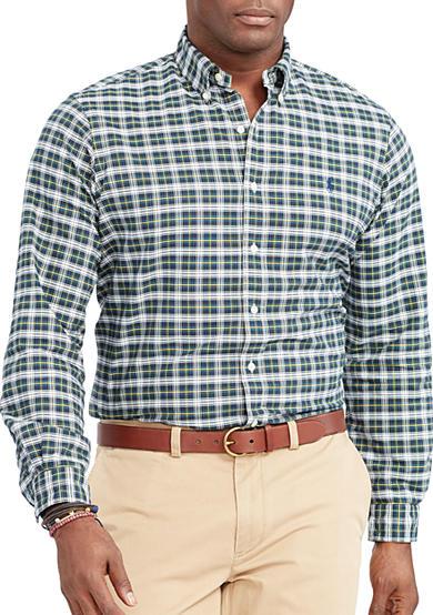 Shop men's tall shirts at Eddie Bauer. % Satisfaction guaranteed. Since