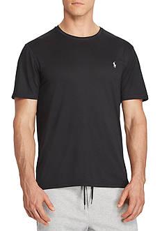 Polo Ralph Lauren Big & Tall Performance Jersey T-Shirt