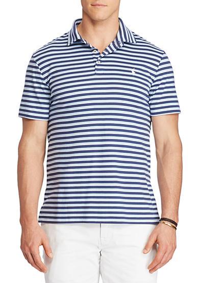 Big and tall polo shirts belk for Big size polo shirts