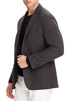 Polo Ralph Lauren Stretch Cotton Morgan Sport Coat