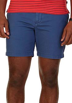 Nautica Classic Fit Shorts