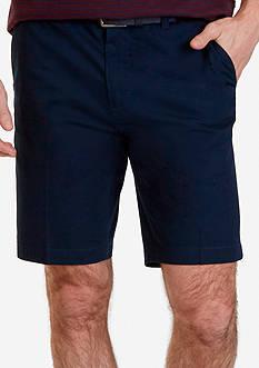 Nautica Slim-Fit Shorts