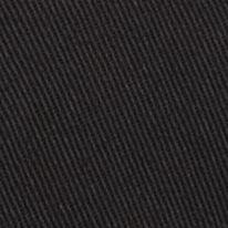 Red Designer Hats for Men: True Black Nautica Chino Twill J-Class Cap