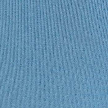 Mens Zip Up Sweater: Tide Blue Nautica Windward Half-Zip Pullover
