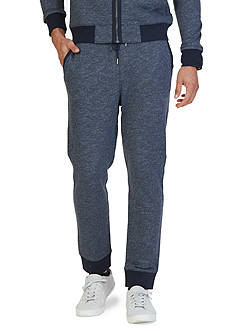 Nautica Slim Fit Jogger Pants
