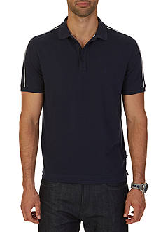 Nautica Classic Fit Polo Shirt