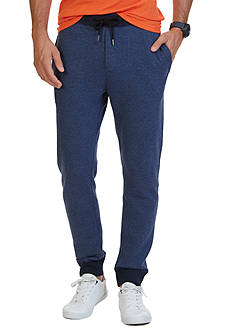 Nautica Active Fit Jogger Pants