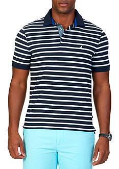 Nautica Performance Polo Shirt