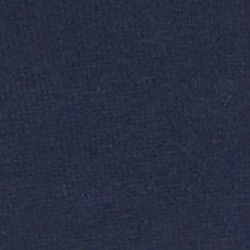 Nautica Big & Tall Sale: Navy Nautica Big & Tall Quarter-Zip Sweater