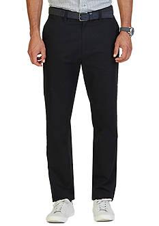 Nautica Slim Fit Marina Pants