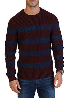 Guys Sweaters