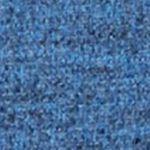 Men: Sweaters Sale: Windward Prime Nautica Snow Cotton V-Neck Sweater