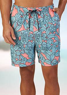 Guys Swimwear