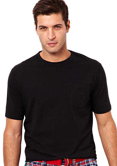 Nautica Pocket Tee